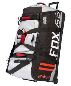 2018 Fox Motocross Bags
