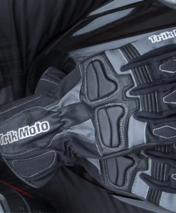 Trik Moto Motorcycle Gloves
