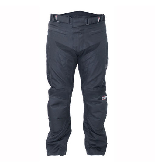 MD1189101D_Main-rst-blade-sport-ii-trousers-1891-wp-black-1