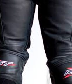 RST Pants