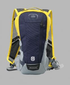 3HS1870200 ERZBERG HYDRATION BAG