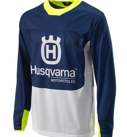 pho_hs_pers_vs_3hs172320x_gotland_shirt_blue__sall__awsg__v1