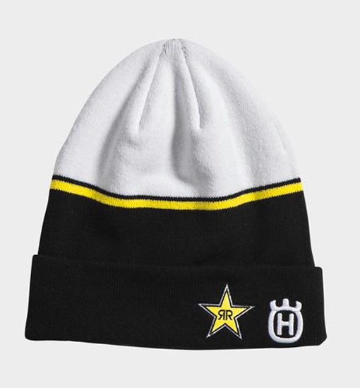 factory_team_beanie_front