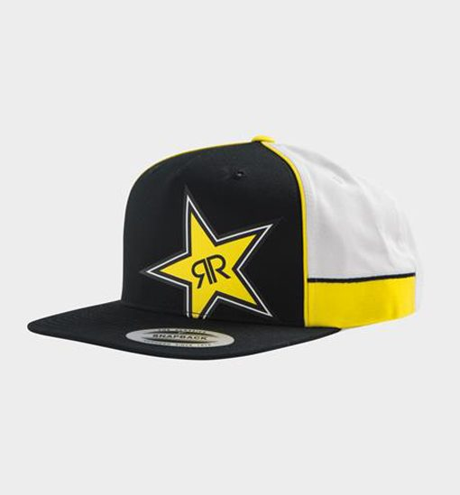pho_hs_pers_vs_3rs1870200_factory_snapback_cap_front
