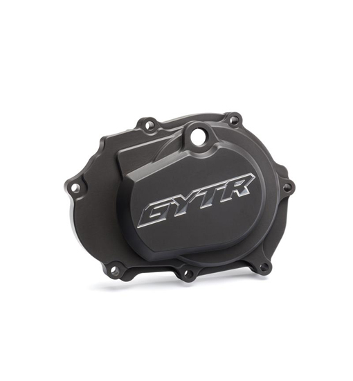 yz450f gytr-billet-ignition-cover