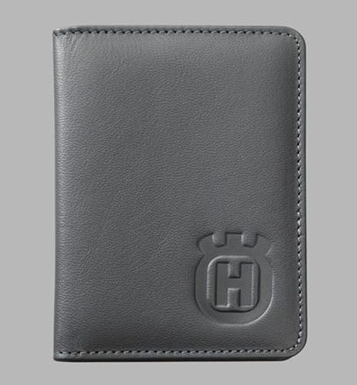 leather_wallet_front__sall__awsg__v1