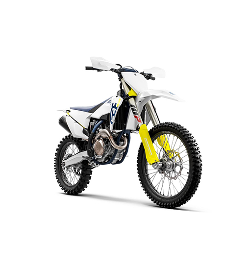 review 2017 husqvarna fe 250 bike review