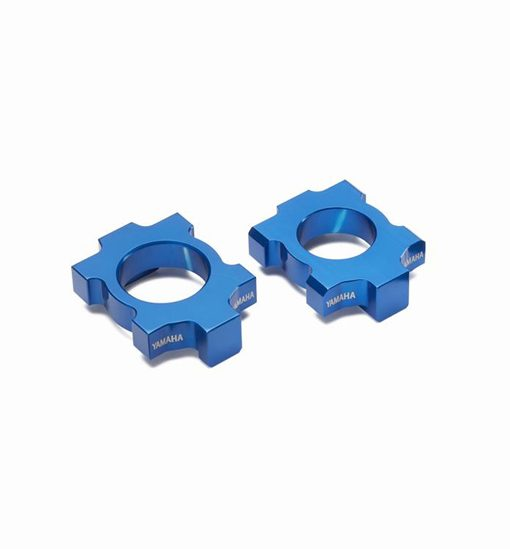 axle-blocks-blue-studio-001