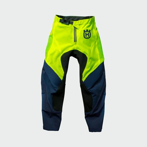 kids_railed_pants_front