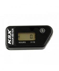 KSX Wireless Hour Meter