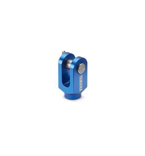 rear-brake-clevis-blue