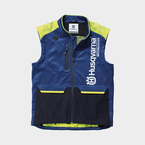 rutted_vest_front