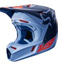 Fox-V3-Libra-MX-Helm-2_ml