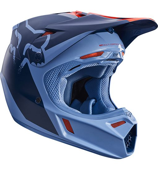 Fox-V3-Libra-MX-Helm_ml