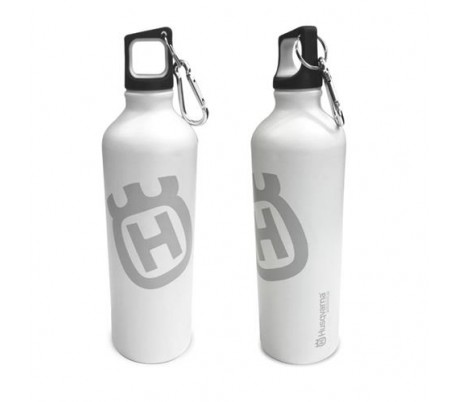 drinking-bottle-aluminium-husqvarna-2018