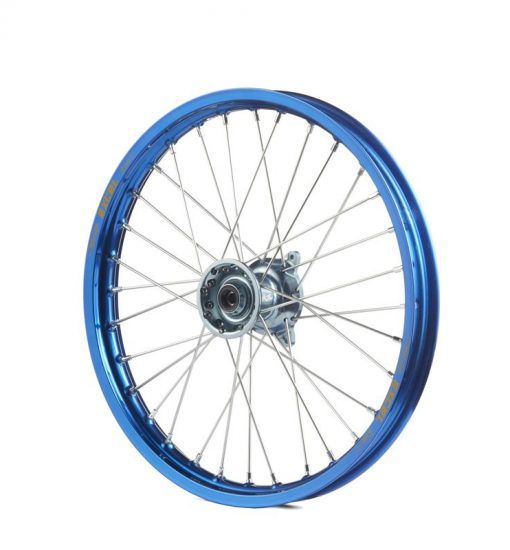 mxgp-replica-front-wheel-160-x-19-blue-studio-001