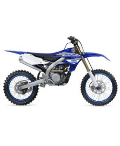 2019 Yamaha PW50 - GH Motorcycles