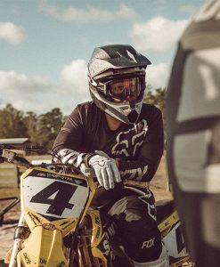 2019 Fox Motocross Gear