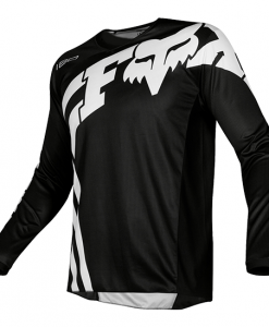 2019 Fox 180 Cota Jersey Black