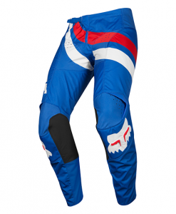 2019 Fox 180 Cota Pant Blue
