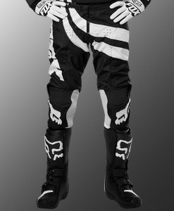 2019 Fox Motocross Pants