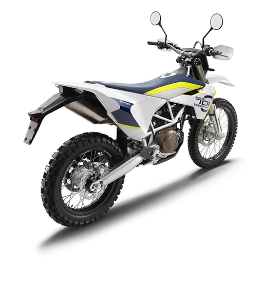 2019 husqvarna 701 enduro gh motorcycles. Black Bedroom Furniture Sets. Home Design Ideas