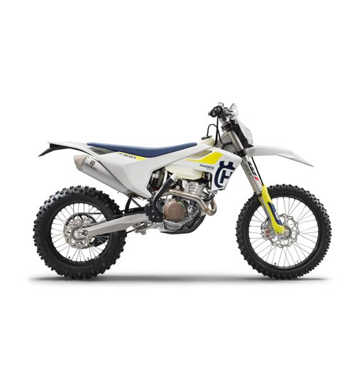 10266.1543336662.Enduro-FE-350-MY19