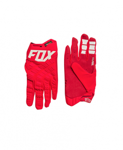 2019 Fox Motocross Gloves