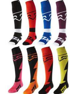 2019 Fox Motocross Socks