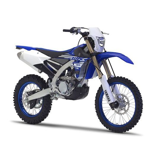 10266.1543485297.2019-Yamaha-WR250F-EU-Racing_Blue-Studio-001-_Mobile