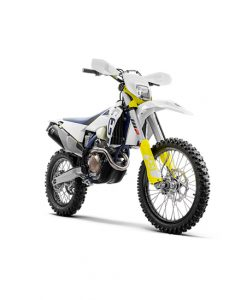 Motocross Bikes, Dirt Bikes, MX Bikes, Motox Bikes For ...
