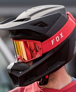2020 Fox Youth Goggles