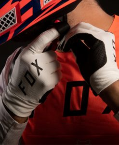 2020 Fox Youth Gloves