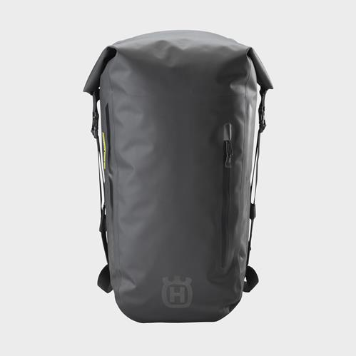 pho_hs_pers_vs_59872_3hs200016100_all_elements_bag_front__sall__awsg__v1